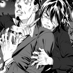 TokyoDemons3_Chap4A